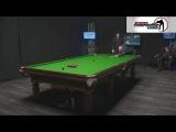 Stuart Bingham v Shaun Murphy Championship League 2017 Group 5