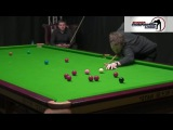 Ricky Walden v Ryan Day Decider Championship League 2017 Group 6