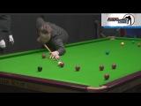 Shaun Murphy 126 v Judd Trump Championship League 2017 Group 5