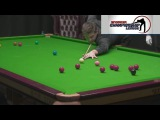 Ryan Day 112 v Ricky Walden SF Championship League 2017 Group 6