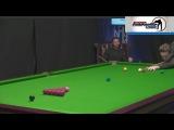 Judd Trump v Shaun Murphy Championship League 2017 Group 5