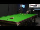 Mark Williams v Ricky Walden Championship League 2017 Group 6