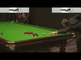 Ricky Walden v Martin Gould Championship League 2017 Group 7