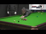 Ryan Day 101 v Ricky Walden SF Championship League 2017 Group 6