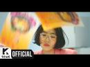 [MV] SURAN(수란) _ 1 1=0 (Feat. DEAN)