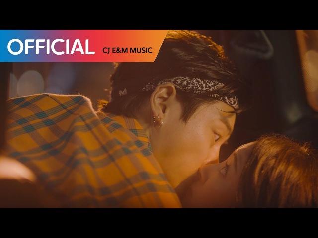 [최고의 한방 OST Part 1] 펀치 (Punch) GLABINGO (글라빙고) - Beautiful Beautiful MV