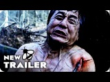 The Foreigner Trailer 2 (2017) Jackie Chan, Pierce Brosnan Action Movie