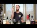 Как правильно пить виски, чем закусывать и разбавлять разные сорта