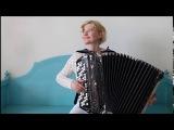Ellin Polkka (Maria Kalaniemi) (Studio Version)