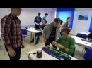 TeamBlind 18.17, Никита Титарь — Максим Ели