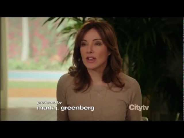 Cougar Town - This should be the gang
