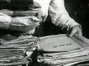 Рассекреченная история / Перепись 1937 года. Репрессированная статистика / tvkultura