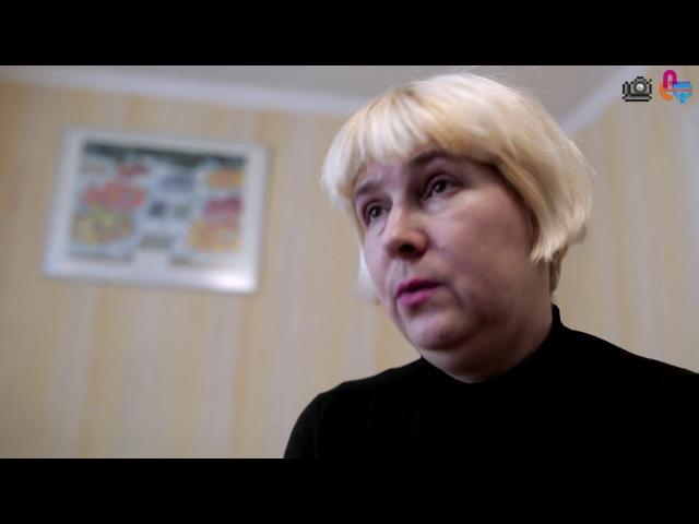окрилені_СПФ. Світлана Єгорова