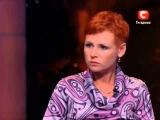 Трейнинг - Мотивация для похудения от  Ирины Кожановой
