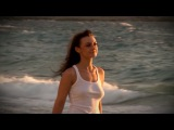 Edward Maya feat Vika Jigulina - Stereo Love (Official Video)