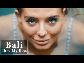 Bali •