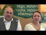 Конец Кали-юги - Александр и Наталья Курбала