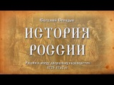 37.Евгений Спицын.