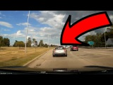 Tesla's Autopilot Predicts Crashes Freakishly Early (Entire Collection)