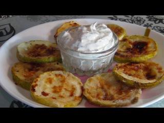 очень вкусный рецепт семги в духовке