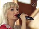 """Натали и группа Нэнси - концерт """"Я люблю 90-е"""" в Гомеле (30.06.2013) HD"""