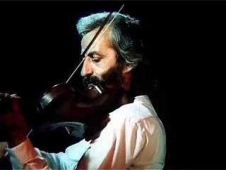 Կարո Հայրապետյան — Տոնական (1978)