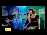 Tha Nae Tot - Chit Thu Wai