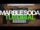 Shawn Wasabi - Marble Soda - Launchpad Tutorial