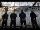 Фильм который затронет каждого ХОДКА Тюремный фильм