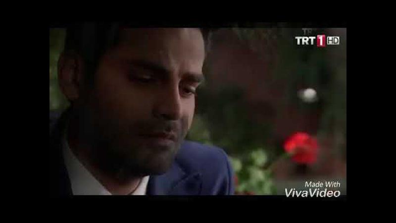 Omer Zehra ( Adini Sen Koy ) - Небо пополам