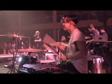 Where You Are Live  Drums  Hillsong Young &amp Free