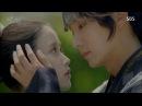 Я буду любить тебя/Ван Со и Хэ Су/Алые сердца: Корё | Moon Lovers: Scarlet Heart Ryeo