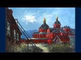 Куршин Анатолий