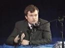 Г. Грабовой Методы применения цифры буквы и времени 16.10. 2002
