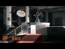 The BMX Bakery Hosts Mike Brennan Joe Butcher Kowalski and Jared Washington