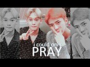 Chenhun; you'd be with me right now.