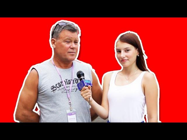 СЕКРЕТЫ УСПЕХА КИНО ДЕТСКАЯ КИНОАКАДЕМИЯ Корреспондент Виолетта Юшкина