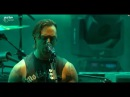 Bullet For My Valentine Rock am Ring 2016 Full Concert HD