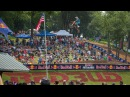 250 MOTO 1 RED BUD 2017 AMA MOTOCROSS NATIONAL FULL RACE HD!