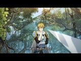 AniUA Аватар Короля The King's Avatar Quan Zhi Gao Shou 11 з 12 ТвйТатко &amp Нерда