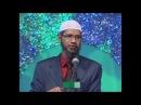 В каких других религиях говорится о приходе Мухаммада (Саллаллаху алейхи ва саллям)? | Доктор Закир Найк
