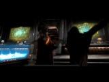 Anakin (Darth Vader) Kills the Sepratist Council Leaders - Star Wars Revenge of the Sith - HD
