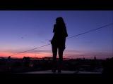 Земфира - Жить в твоей голове (cover. Саша Капустина)