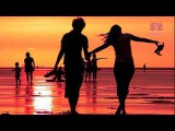 BEST OF  SMOOTH SPANISH GUITAR  DEL MAR CAFE  CHILLOUT   LATINO MUSIC  HAPPY RELAXING   THERAPY