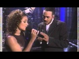 James Ingram &amp Tamia
