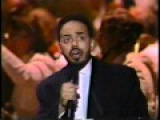 Patti Austin &amp James Ingram - Baby Come To Me
