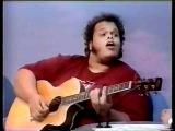 Ed Motta - Arrepiando no Blues (JO de 1990) ray king clapton guns metalica purple