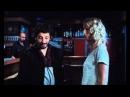 Tip Top de Serge Bozon - scène de danse