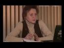 Людмила Ясюкова Как внедряется дефектное допонятийное мышление у детей