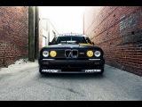 Не продам - Джама feat. Misha Xramovi Georgia ( ( BMW ) )